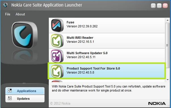 -nokia-lumia-710-windows-phone-7-8-download-manual-install-nokia