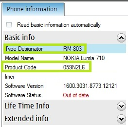 Name:  nokia-710-wp8-setup-2.jpg Views: 67105 Size:  26.6 KB