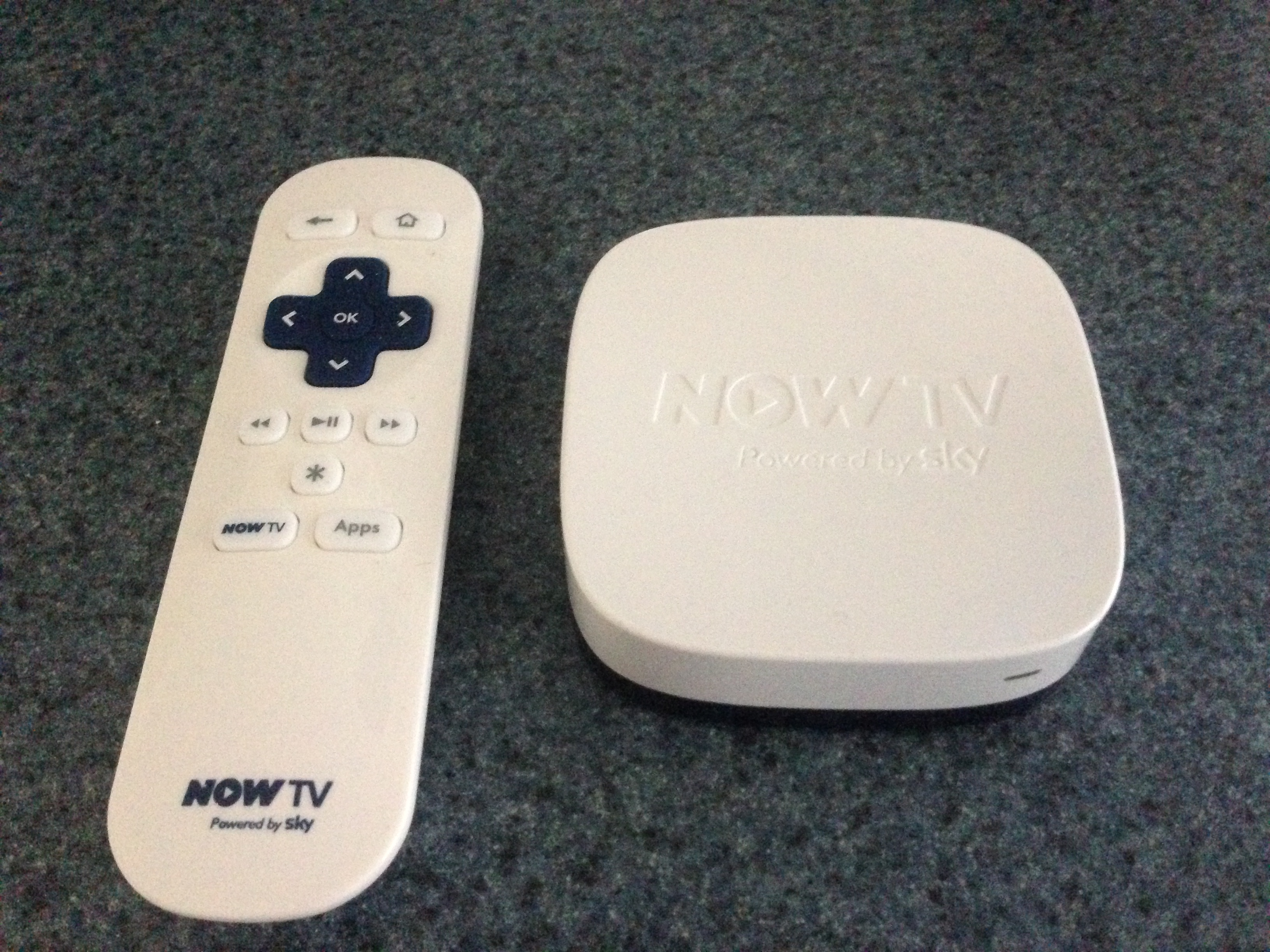 Step by Step Guide to installing Plex on a NowTV Box-nowtv-box.jpg