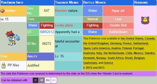 pokemon-black-white-keldo-distribution-event-pokemon.jpg