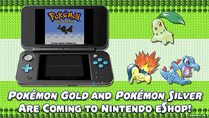 pokemon-gold-silver-3ds.jpg