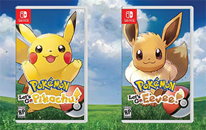pokemon-lets-go-eevee-pikachu-box.jpg