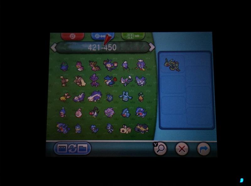 pokemon-living-pokedex-00015.jpg