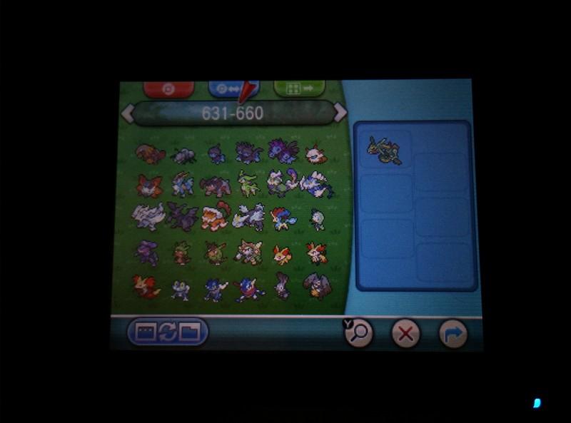 pokemon-living-pokedex-00022.jpg