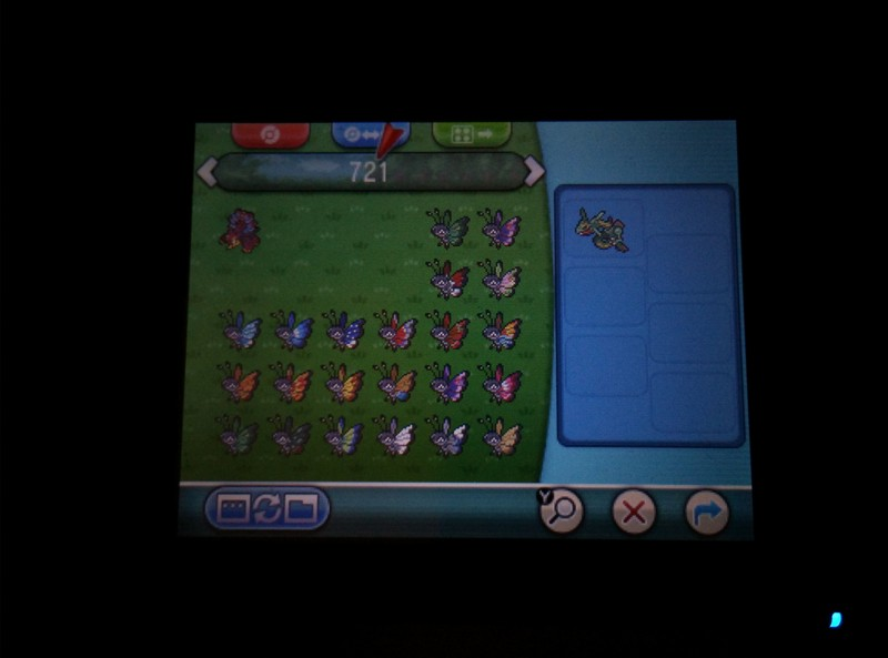 pokemon-living-pokedex-00025.jpg