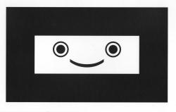 Kinect card calibration download yahoo.