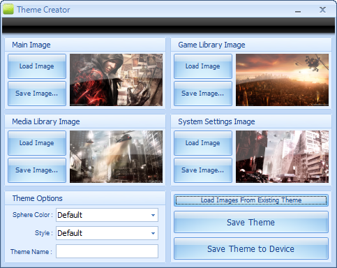 Click image for larger version.  Name:Prototype.png Views:2076 Size:121.8 KB ID:6297