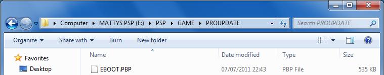 Install or use custom firmware on any 6.39 PSP [PSP, PSP Slim, PSP 3000, PSP Go]-proupdate.png