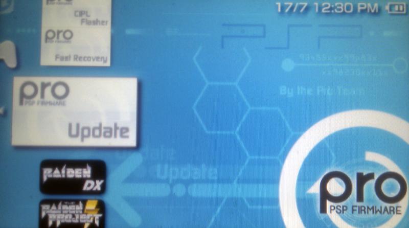 Install or use custom firmware on any 6.39 PSP [PSP, PSP Slim, PSP 3000, PSP Go]-proupdate2.png
