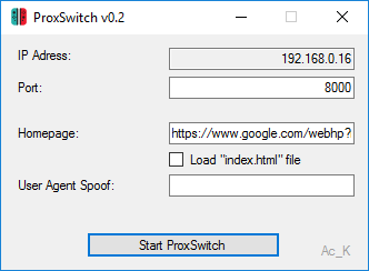proxswitch-nintendo-switch-browser.png