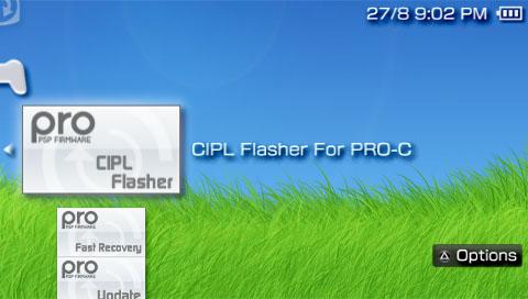 psp-cipl-flasher.jpg