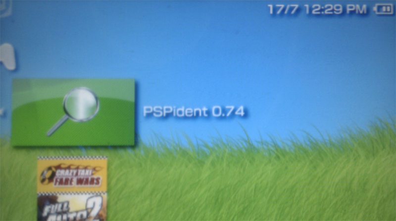 Install or use custom firmware on any 6.39 PSP [PSP, PSP Slim, PSP 3000, PSP Go]-pspident2.png