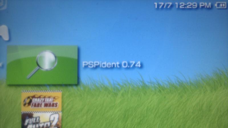 Install or use custom firmware on any 6.39 PSP [PSP, PSP Slim, PSP 3000, PSP Go]-pspident2.png