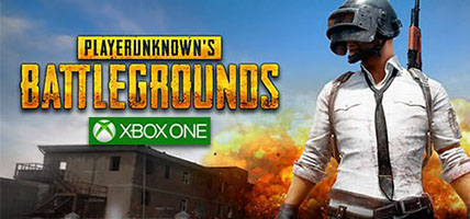 Playerunknowns Battlegrounds Pes 2019 Currently Free On