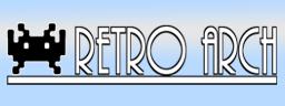 retrologo.png