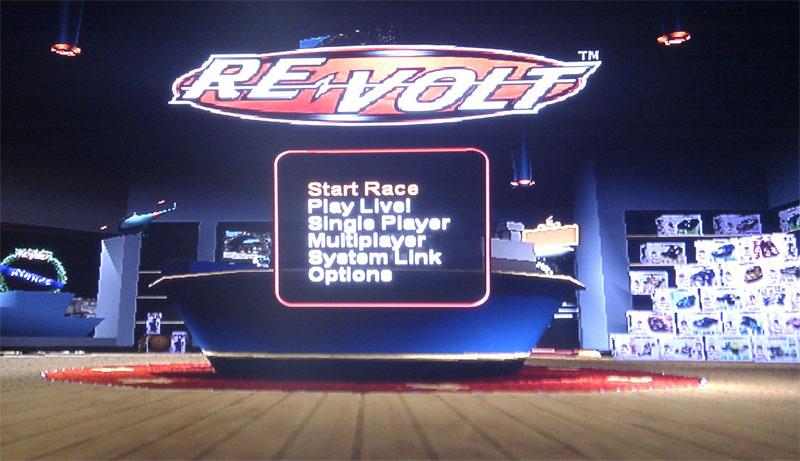 [Xbox] Revolt (Alpha) Download for Xbox (Full Unreleased Game)-revolt6.jpg