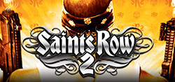 saints-row-2-logo.jpg