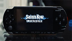 saints-row-undercover-beta-psp.jpg