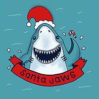 santa-jaws.jpg