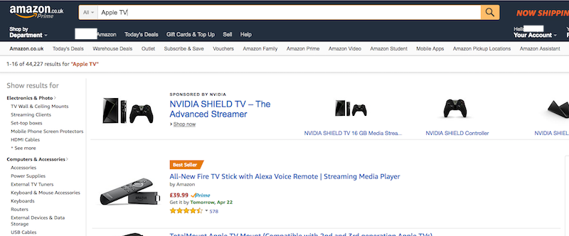 Screen Shot Amazon Storefront.png