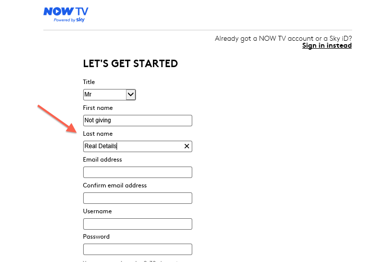 Step by Step Guide to installing Plex on a NowTV Box-setup-account-step-2.png