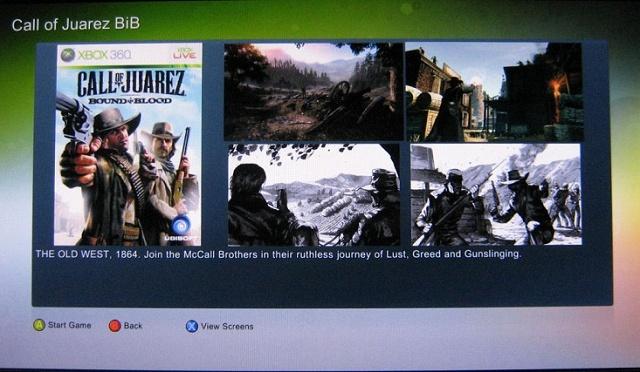 Xbox 360 Freestyle Dash v1 02 | Digiex