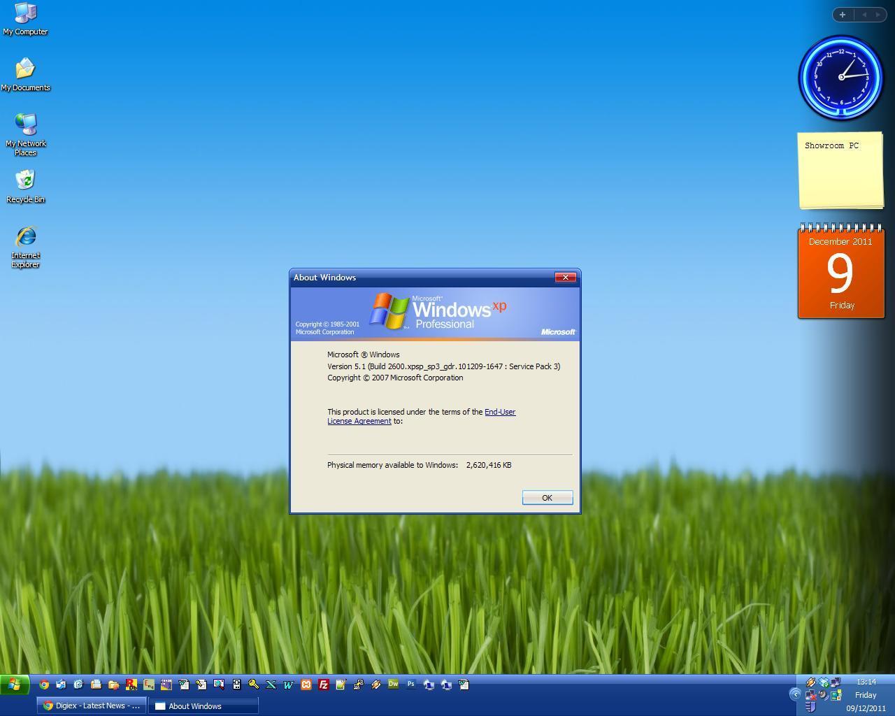Windows 8 start screen full 3. 0 free download software reviews.