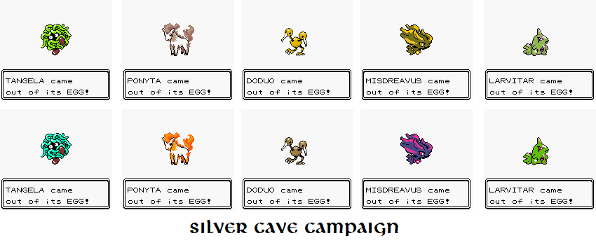 silver-cave-campaign.png