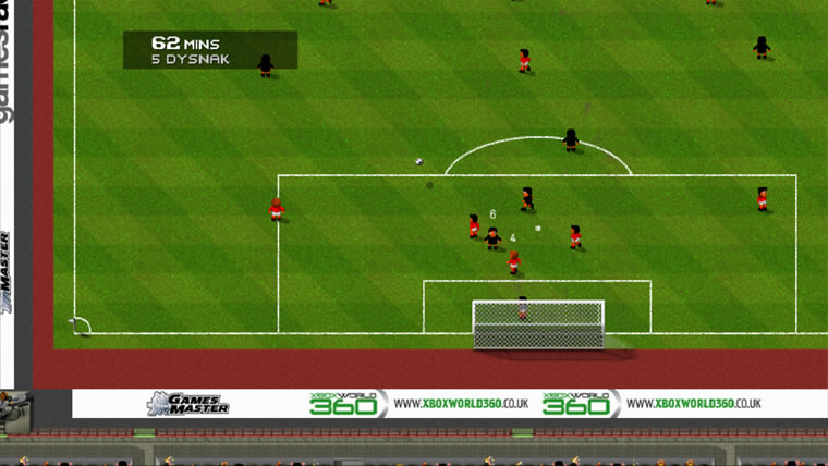 Sensible World of Soccer Arcade Trial Download-simswos00.jpg