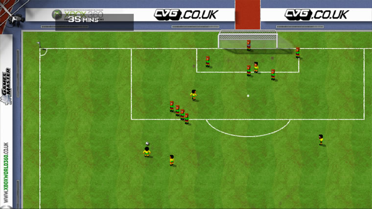 Sensible World of Soccer Arcade Trial Download-simswos01.jpg