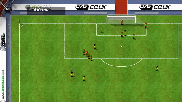 Sensible World of Soccer Arcade Trial Download-simswos01.jpg