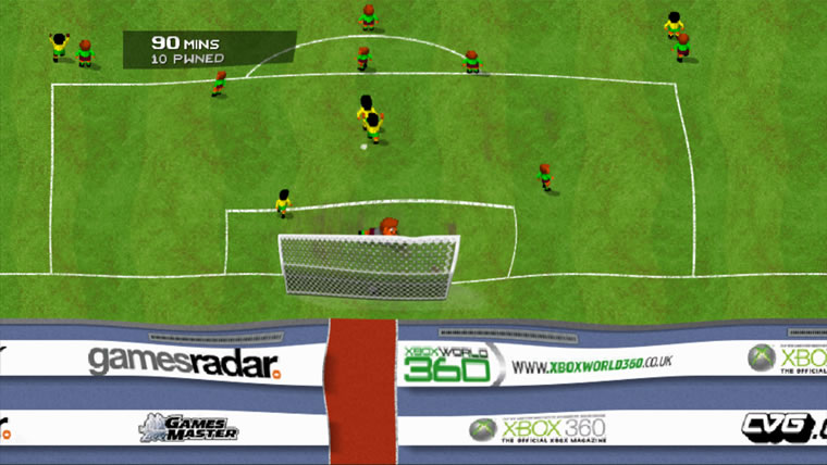 Sensible World of Soccer Arcade Trial Download-simswos03.jpg