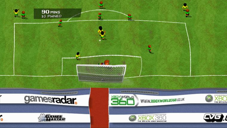 Sensible World of Soccer Arcade Trial Download-simswos03.jpg