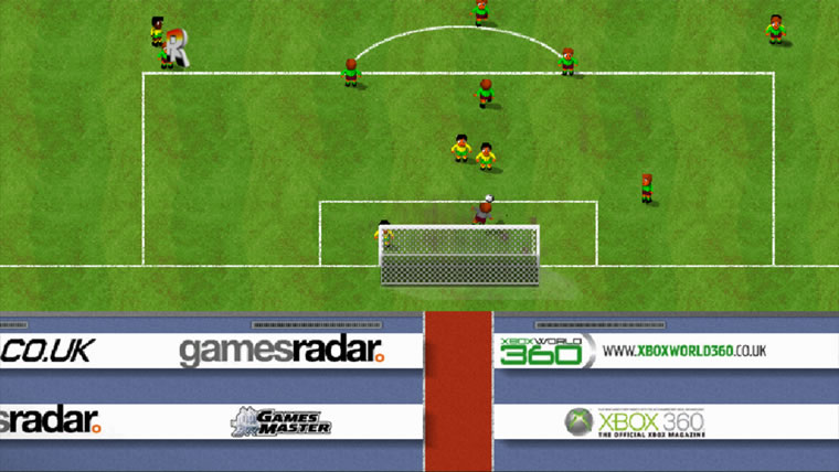 Sensible World of Soccer Arcade Trial Download-simswos04.jpg