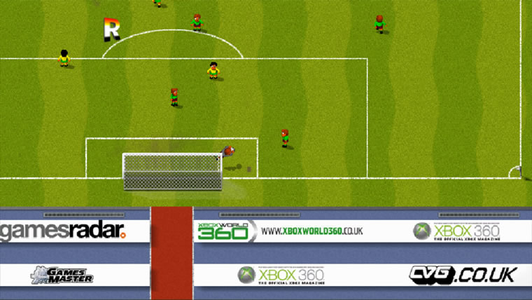 Sensible World of Soccer Arcade Trial Download-simswos05.jpg
