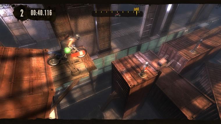 Trials HD Arcade Trial Download-simtrials_hd_screen_01.jpg