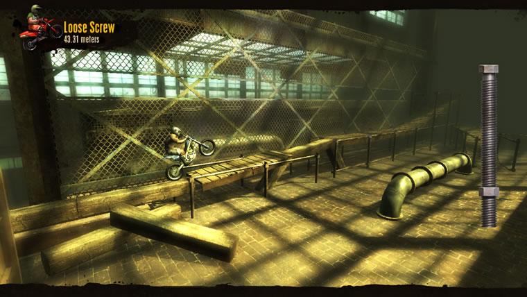 Trials HD Arcade Trial Download-simtrials_hd_screen_02.jpg