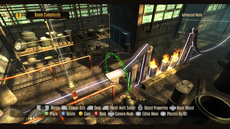 Trials HD Arcade Trial Download-simtrials_hd_screen_03.jpg
