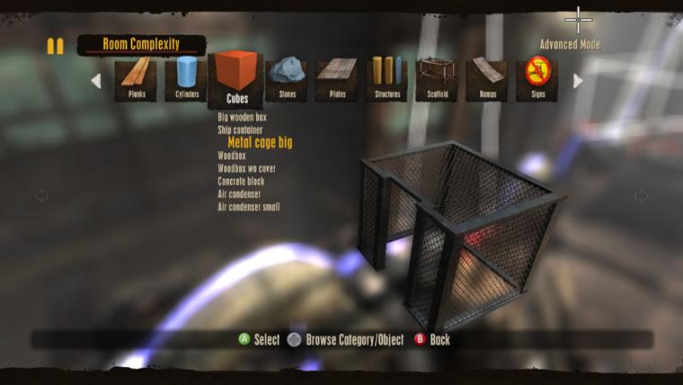 Trials HD Arcade Trial Download-simtrials_hd_screen_04.jpg