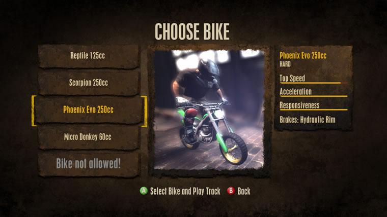 Trials HD Arcade Trial Download-simtrials_hd_screen_06.jpg