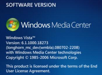 Windows Media Center TV Pack 2008 Download and Installation Guide-software-version.jpg