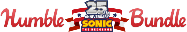 sonic-25th-bundle.png