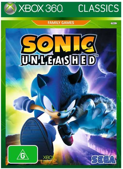 Sonic Unleashed Demo Download-sonic-unleashed-classics_4d9d1051ce519.jpg