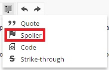 spolier-button.jpg