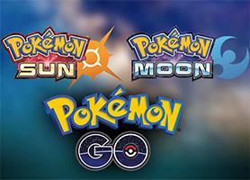 sun-moon-go.jpg