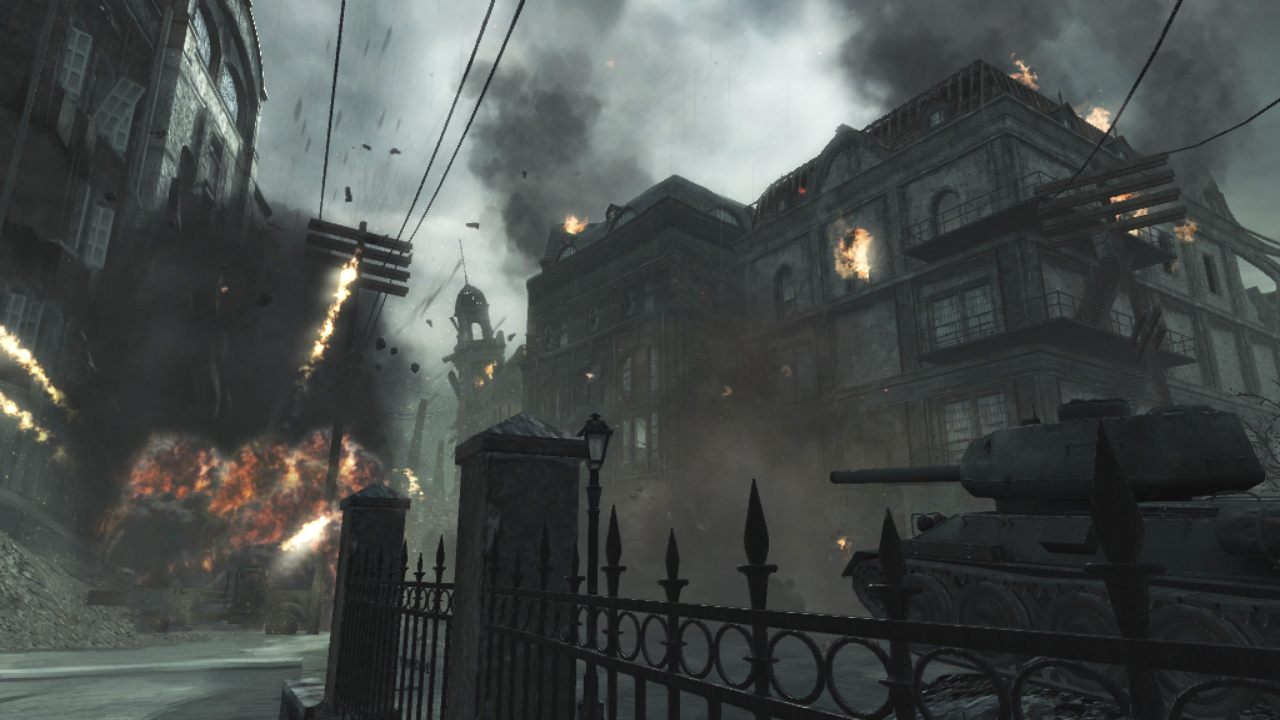 Call Of Duty : World At War BETA-tank-attack.jpg