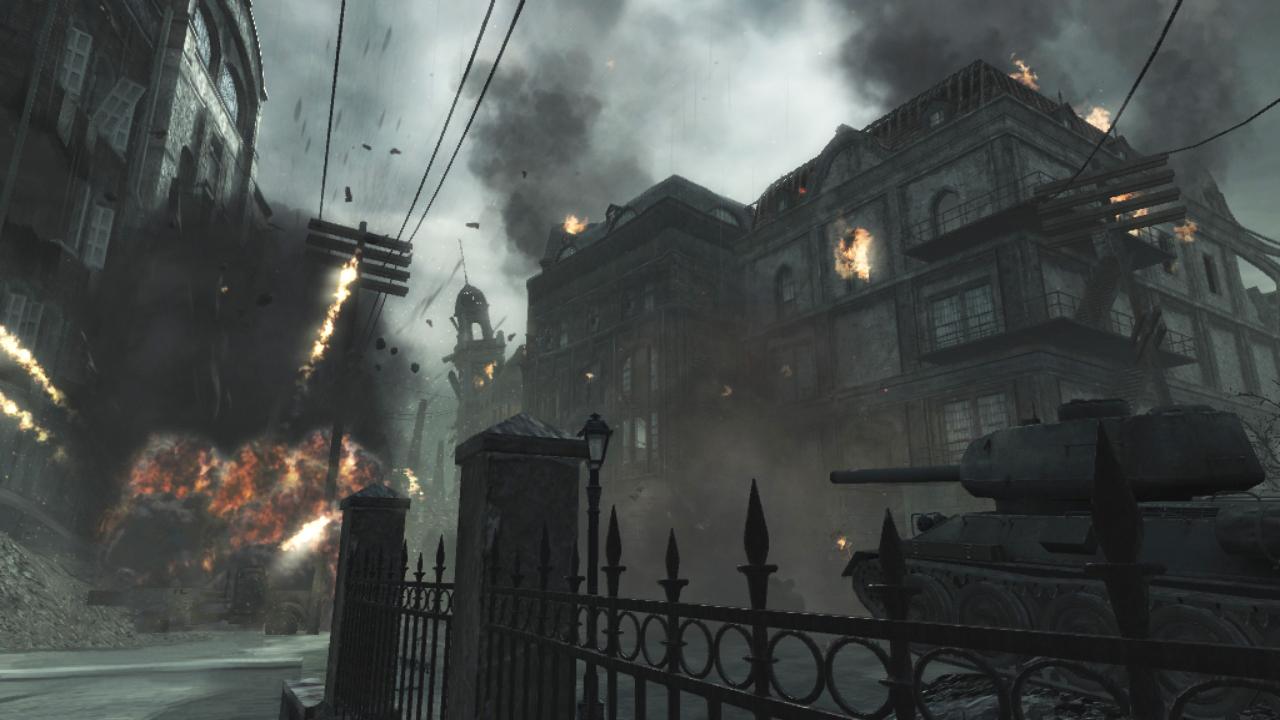 -tank-attack.jpg