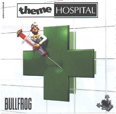 Theme Hospital [Full Version Download + Multiplayer Patch + Windows Vista/7 Support]-theme_hospital.jpg