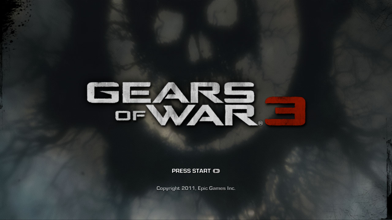 Gears of War 3 Discussion, Leaks and Pre Orders-title.jpg