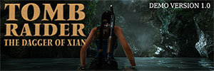 tomb-raider-2-unreal-4-demo.jpg